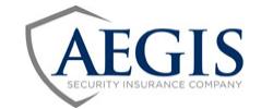 Aegis Security Insurance