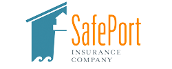 SafePort Insurance