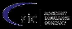 accident insurance company logo