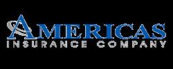 americas insurance company