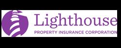Lighthouse Property Insurance