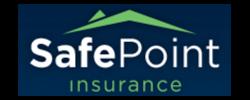 Safepoint Insurance