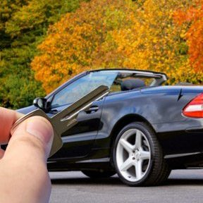 car insurance picture